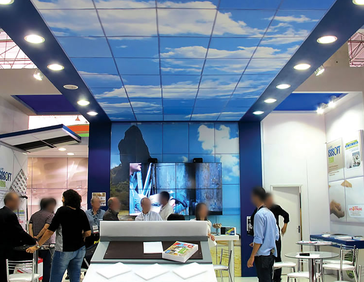 isosoft decor